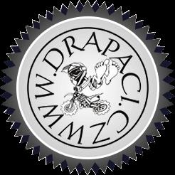 Enduro Drapáci - Enduro výpravy, výlety a Drapák Rodeo
